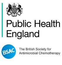 HPA& BSAC logos