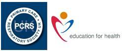 PCRS & EfH logo