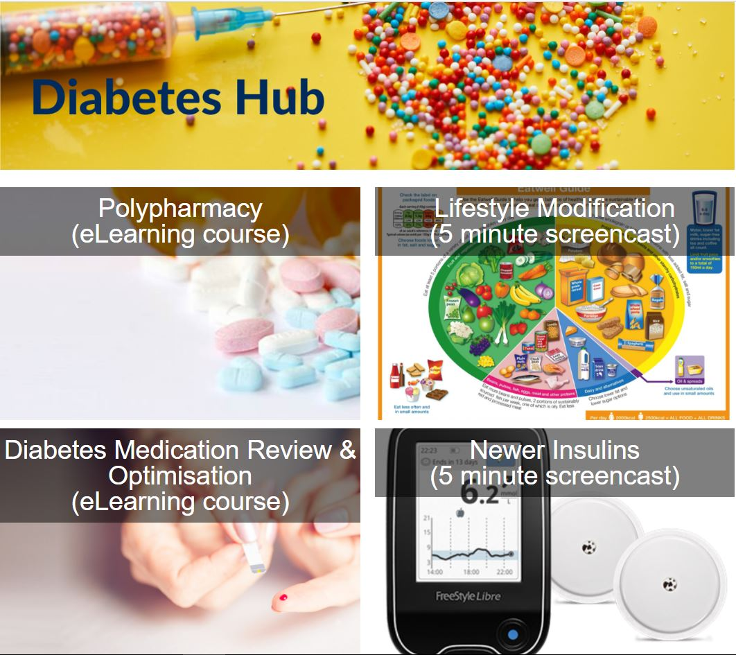 Diabetes%20hub%201.JPG