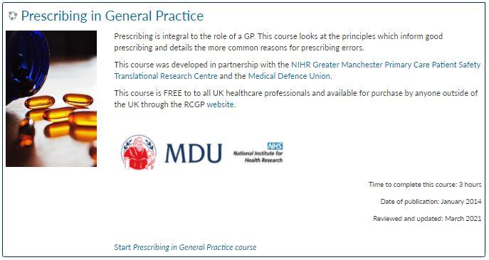 Prescribing%201.JPG