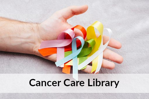 Cancer Care Library