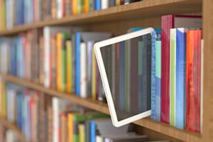 Educational Libraries