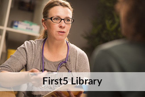 First5 Library