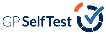 GP SelfTest AKT Question Bank logo