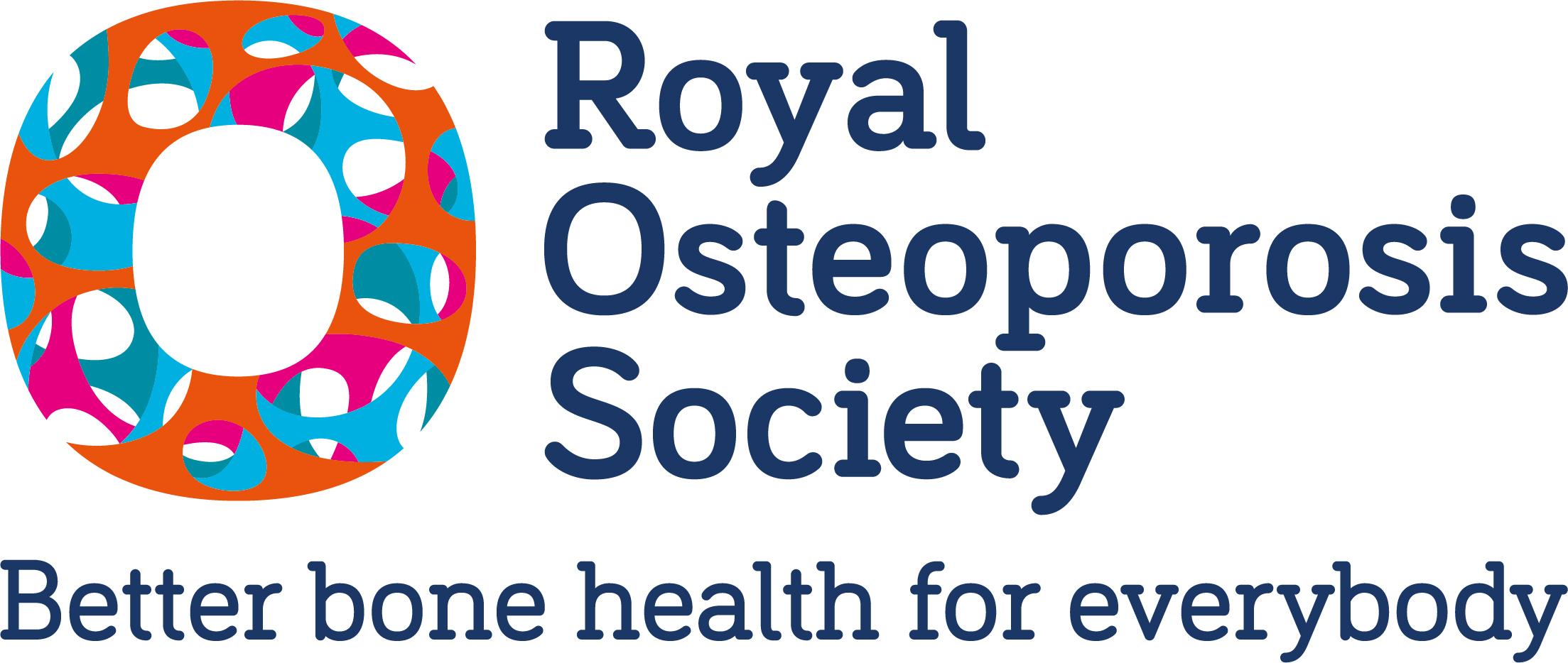 National Osteoporosis Society