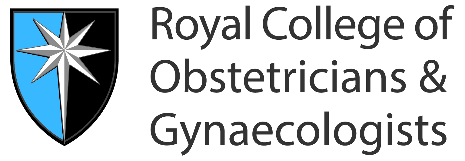 Royal College of Obstetricians and Gynaecologists