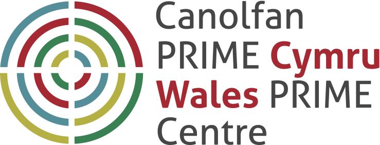 Prime Centre Wales