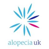 Alopecia UK Logo