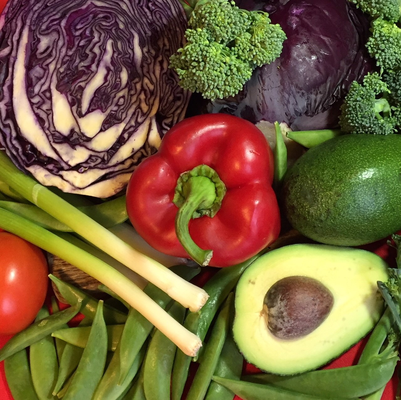 Type 2 diabetes and the low GI diet