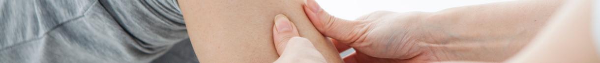 Osteoarthritis hub image