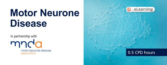 Motor Neurone Disease