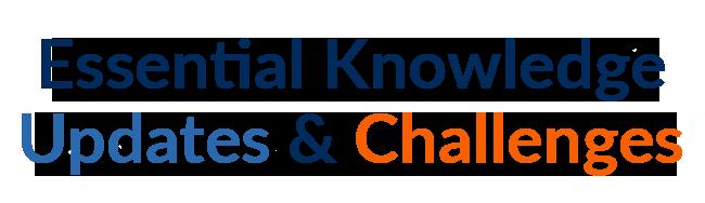 EKU and EKC Logo