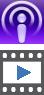 eku-media-logos7.png