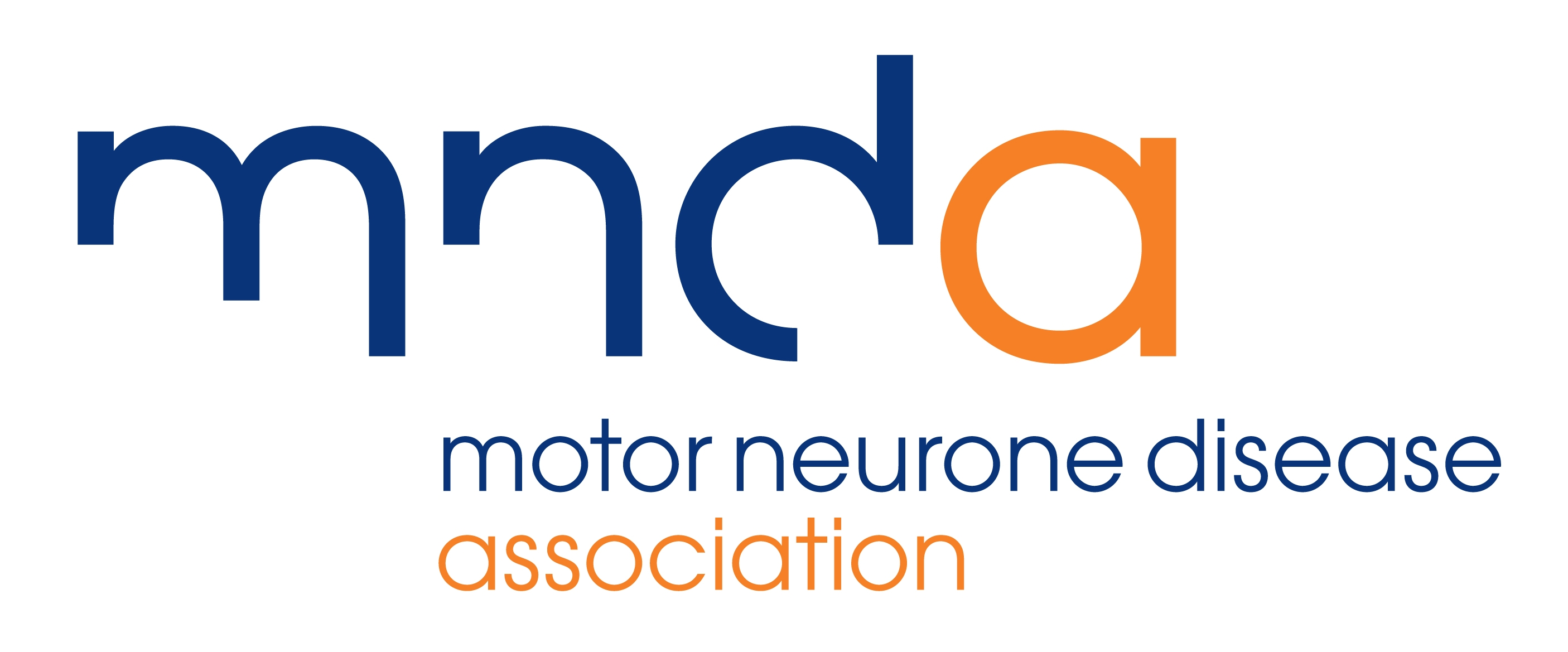 motor neurone disease genetics