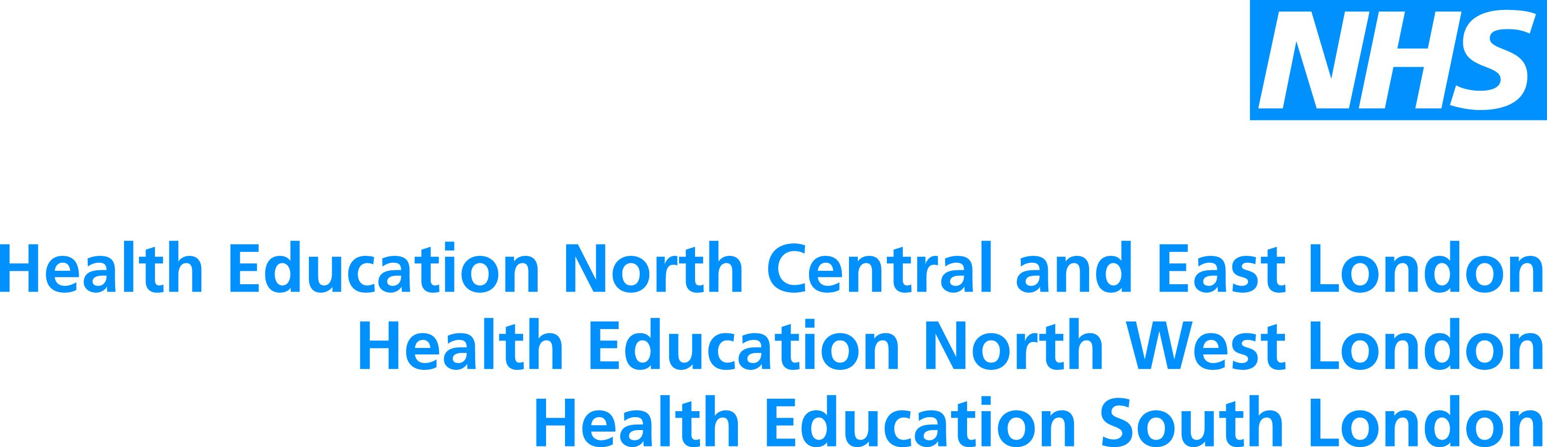Health Education London