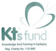 KTS Fund