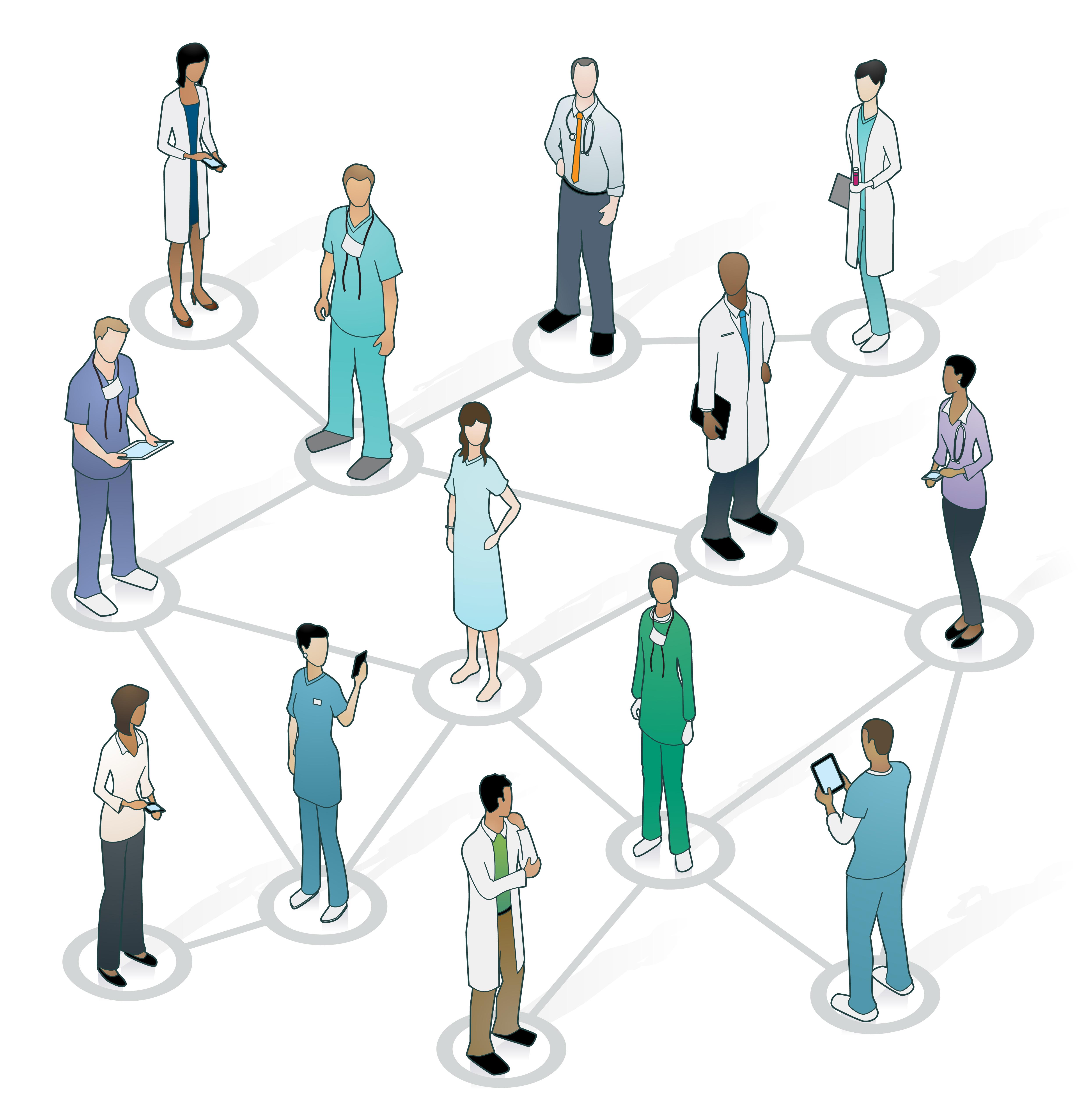 MND Advanced Care