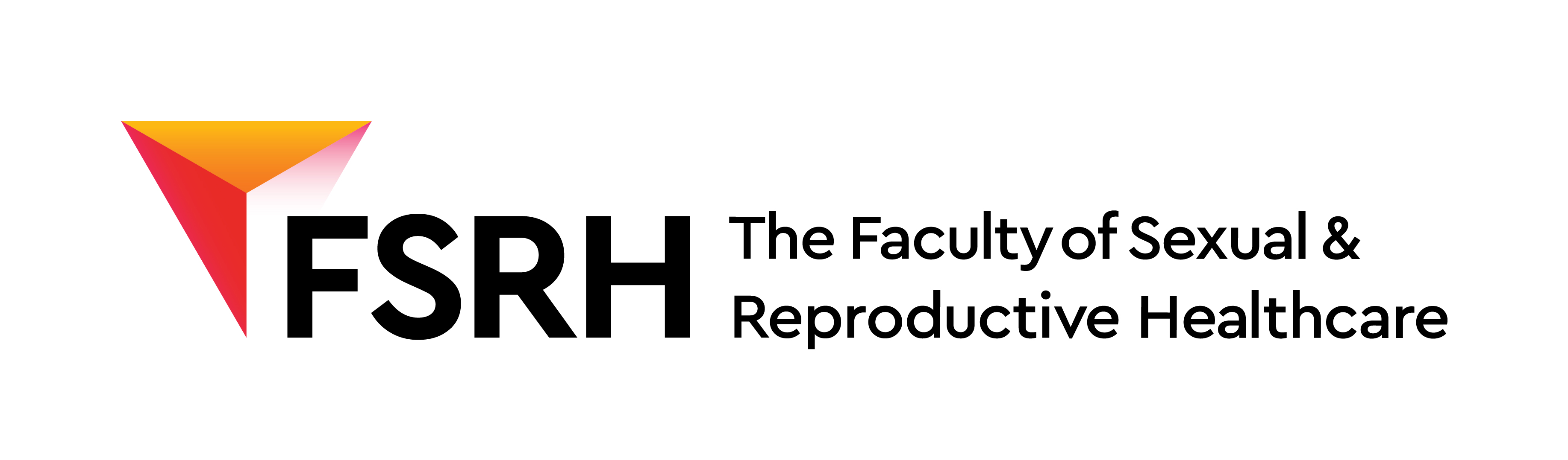 Faculty of Sexual and Reproductive Healthcare